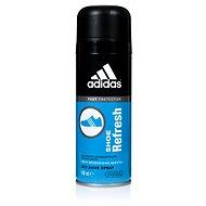 ADIDAS lábvédő lábvédő 150 ml