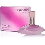 CALVIN KLEIN Euphoria Blossom EdT 30 ml - Toalettvíz