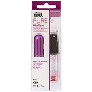 Travalo Refill Atomizer Perfume Pod Pure Essential  5 ml lila