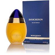 BOUCHERON pour Femme EdP - Parfüm