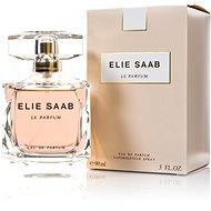 Elie Saab Le Parfum 90 ml - Parfüm
