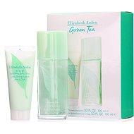 ELIZABETH ARDEN Green Tea EdP Set - Parfüm ajándékcsomag