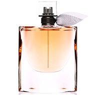 LANCÔME La Vie Est Belle 75 ml - Parfüm