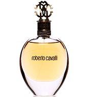 Roberto Cavalli Roberto Cavalli Eau de Parfum EdP 75 ml - Parfüm