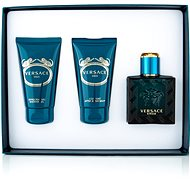VERSACE Eros EdT Set