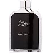 JAGUAR Classic Black EdT 100 ml - Eau de Toilette férfiaknak