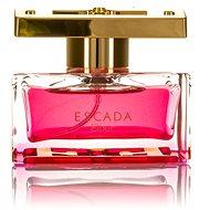 ESCADA Especially Elixir EdP - Parfüm