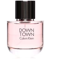 CALVIN KLEIN Downtown EdP 90 ml - Parfüm