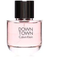 CALVIN KLEIN Downtown EdP - Parfüm