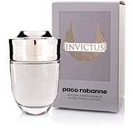 PACO RABANNE Invictus 100 ml - Aftershave