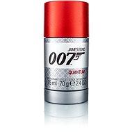 JAMES BOND 007 Quantum 75 ml - Dezodor