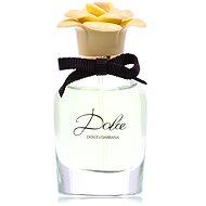 DOLCE & GABBANA Dolce EdP - Parfüm