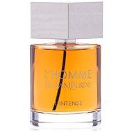 YVES SAINT LAURENT L'Homme Parfum Intense EdP 100 ml - Férfi parfüm