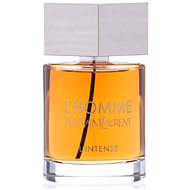 YVES SAINT LAURENT L'Homme Parfum Intense EdP - Férfi parfüm