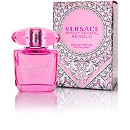 VERSACE Bright Crystal Absolu EdP 30ml - Parfüm