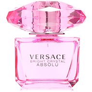 Versace Bright Crystal Absolu EdP 90 ml - Parfüm