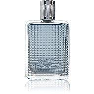 David Beckham The Essence 50 ml - Aftershave