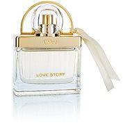 CHLOÉ Love Story EdP - Parfüm