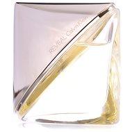 CALVIN KLEIN felszabadítja az EdP 100 ml-t - Parfüm