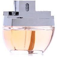 DKNY My NY EdP - Parfüm