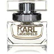 KARL LAGERFELD Women EdP - Parfüm