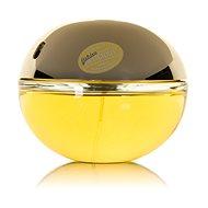 DKNY Golden Delicious EdP - Parfüm