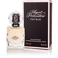 AGENT PROVOCATEUR Fatale EdP - Parfüm