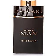 BVLGARI Man in Black EdP 100 ml - Férfi parfüm