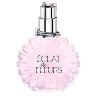 LANVIN Eclat de Fleurs EdP - Parfüm