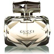 GUCCI Bamboo EdP - Parfüm