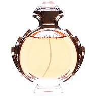 PACO RABANNE Olympea EdP - Parfüm