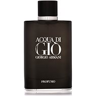 GIORGIO ARMANI Acqua di Gio Profumo EdP - Férfi parfüm