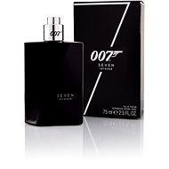 JAMES BOND 007 Seven Intense EdP 75 ml - Férfi parfüm