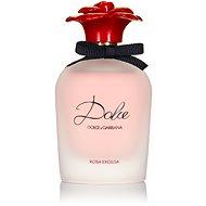 DOLCE & GABBANA Dolce Rosa Excelsa EdP - Parfüm