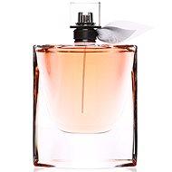 Lancome La Vie Est Belle EDP 100 ml - Parfüm