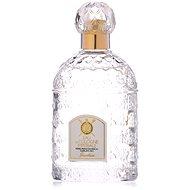 GUERLAIN Imperiale EdC 100 ml - Kölnivíz