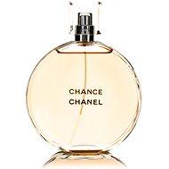 CHANEL Chance EdT - Toalettvíz