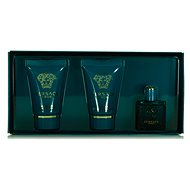 VERSACE Eros EdT Set - Parfüm ajándékcsomag