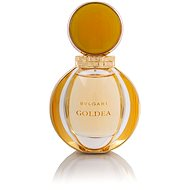 BVLGARI Goldea EdP - Parfüm