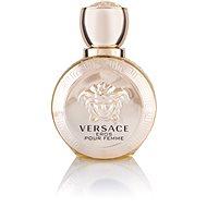VERSACE Eros Pour Femme EdP 100 ml - Parfüm