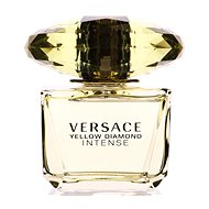 VERSACE Yellow Diamond Intense EdP 90 ml - Parfüm