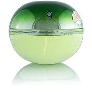 DKNY Be Desired EdP - Parfüm