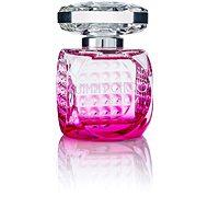 JIMMY CHOO Blossom EdP - Parfüm