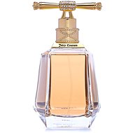 JUICY COUTURE I Am JUICY COUTURE EdP 100 ml - Parfüm