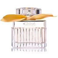 CHLOÉ Fleur De Parfum EdP 75 ml - Parfüm