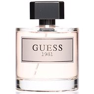 GUESS 1981 EdT 100 ml