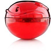 DKNY Be Tempted EdP - Parfüm