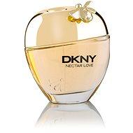 DKNY Nectar Love EdP 100 ml - Parfüm