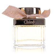 CHLOÉ Absolu de Parfum EdP - Parfüm