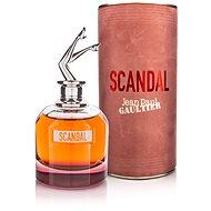 JEAN P. GAULTIER Scandal EdP 80 ml - Parfüm